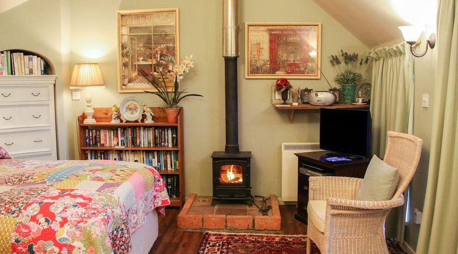 Idlers Cottage-3 of 7 photos