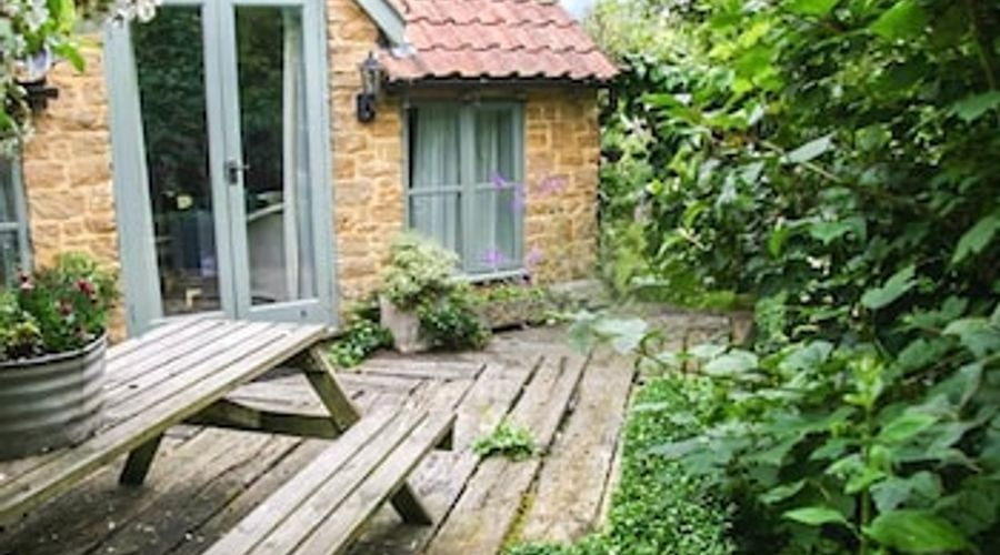 Idlers Cottage-1 of 7 photos