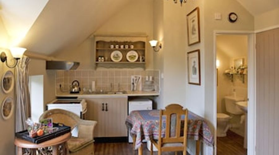 Idlers Cottage-4 of 7 photos