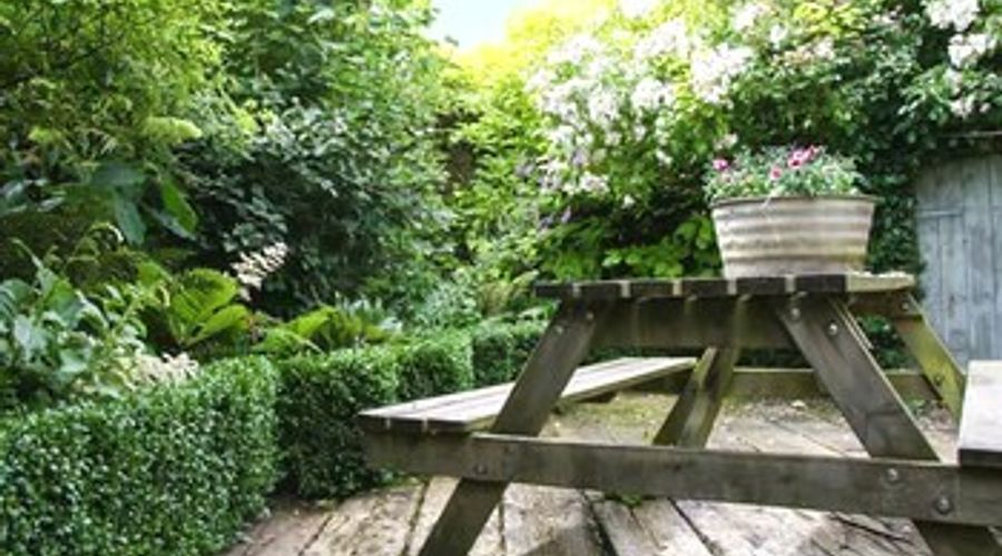 Idlers Cottage-6 of 7 photos