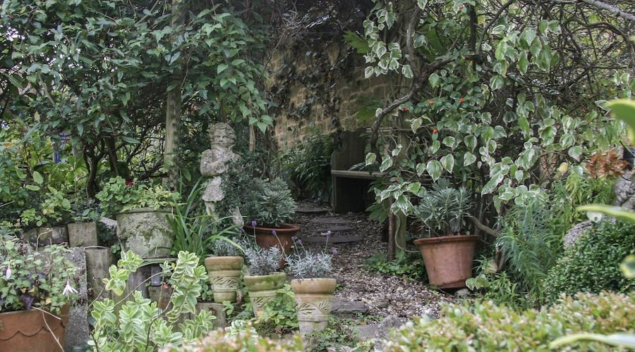Idlers Cottage-7 of 7 photos