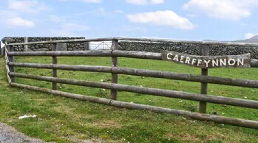 Bwthyn Caerffynnon-10 of 16 photos