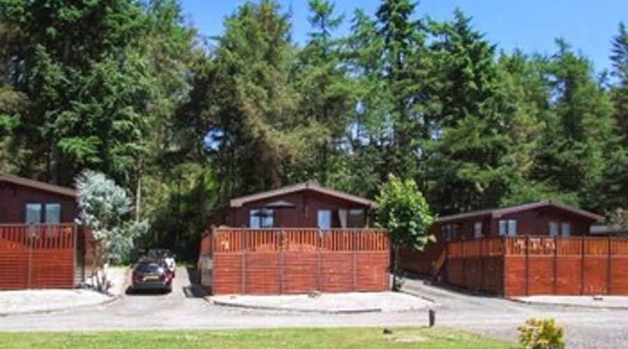 Kingfisher Lodge-1 of 11 photos