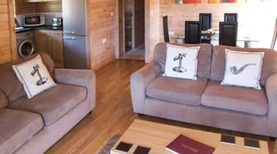 Kingfisher Lodge-8 of 11 photos