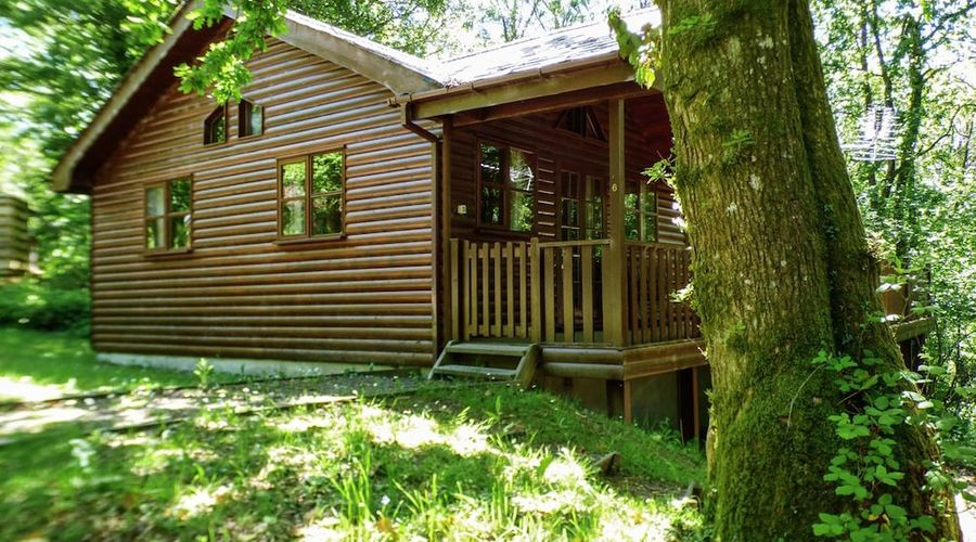 Acorn Lodge-18 of 18 photos