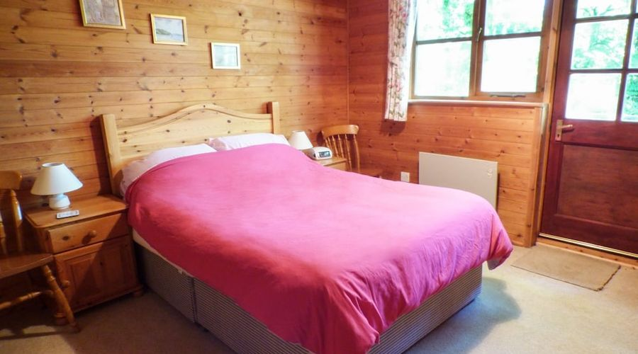 Acorn Lodge-4 of 18 photos