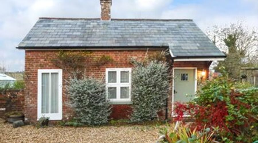 Parkfield Cottage-1 of 7 photos