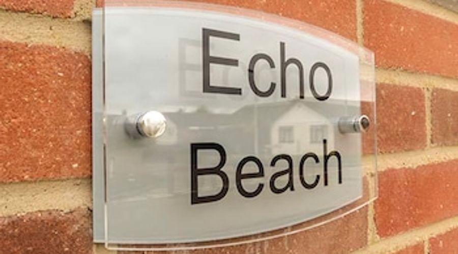 Echo Beach-13 of 15 photos