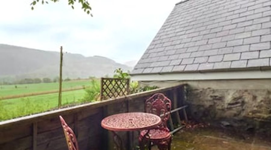 Bryn Melyn Artist's Cottage-8 of 12 photos