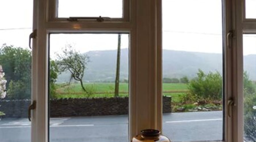 Bryn Melyn Artist's Cottage-12 of 12 photos