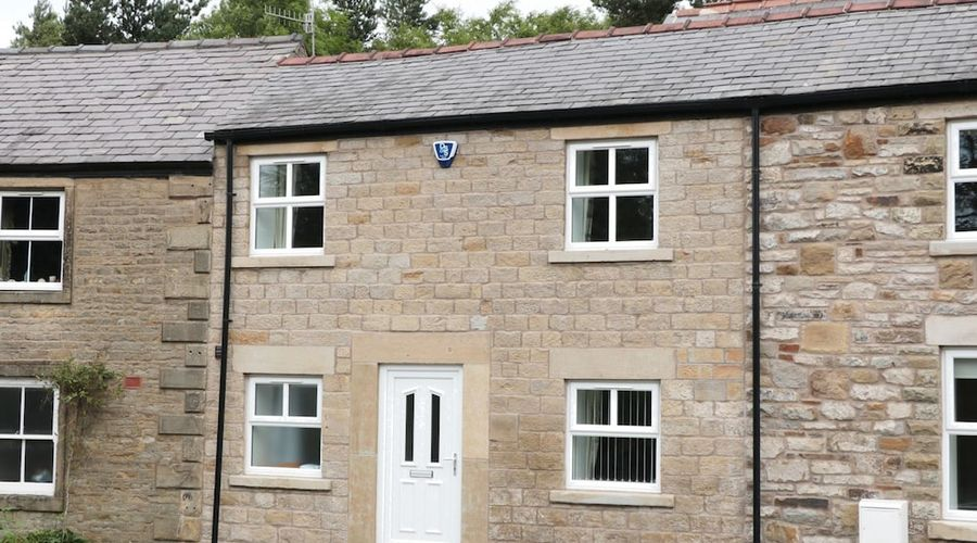 Carters Cottage-1 of 28 photos
