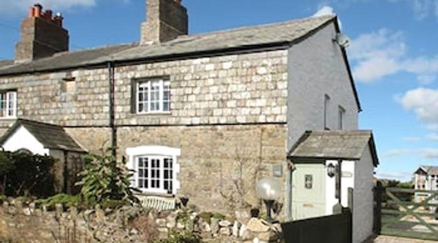 1 Arthur Cottages-1 of 13 photos