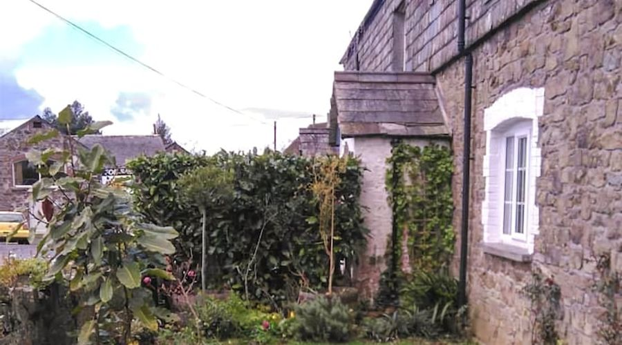 1 Arthur Cottages-13 of 13 photos