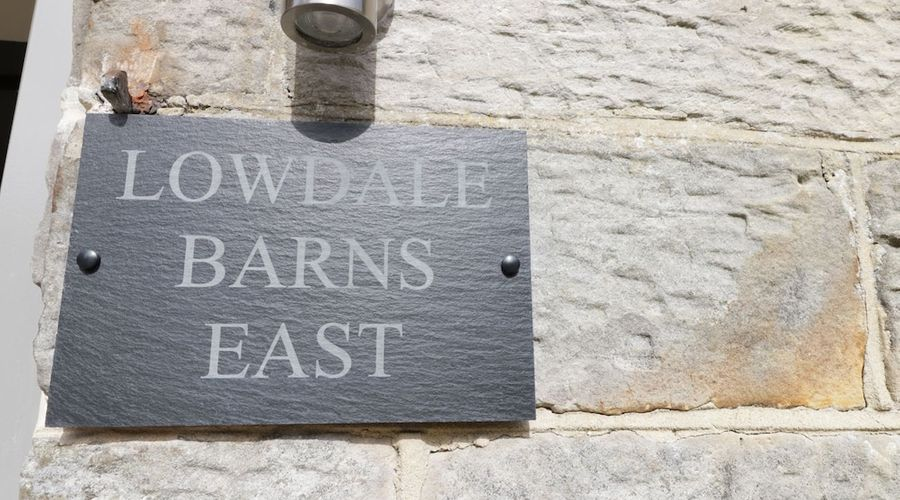 Lowdale Barns East-18 of 19 photos