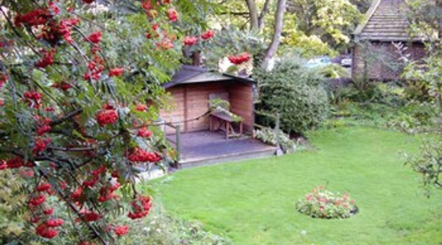 Rowan Tree Cottage-4 of 6 photos