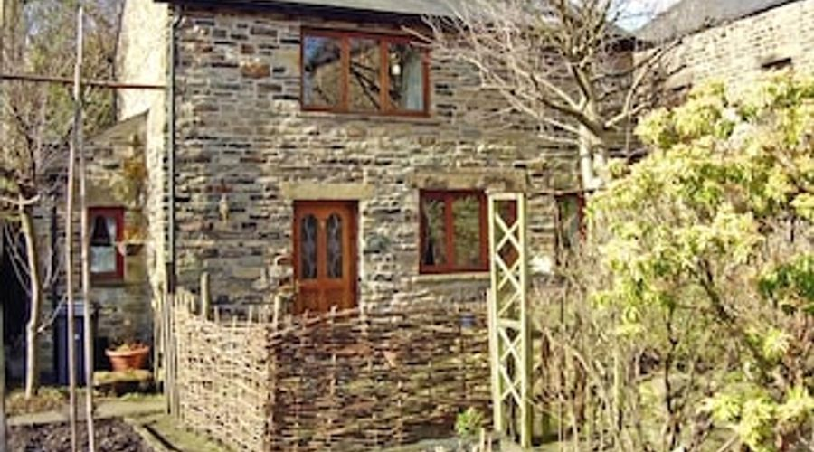 Rowan Tree Cottage-1 of 6 photos