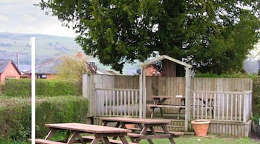 Yew Tree Cottage-12 of 13 photos
