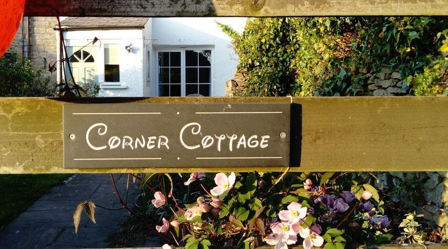 كورنر كوتيدج-12 من 16 الصور