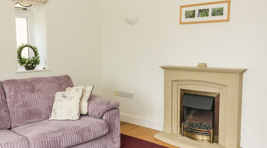 Bluebell Cottage at Honeywood-9 of 18 photos