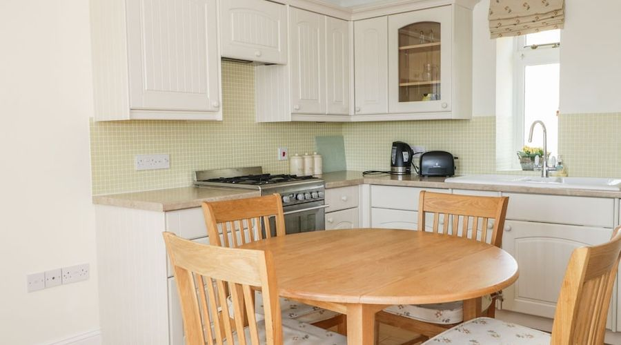 Bluebell Cottage at Honeywood-6 of 18 photos