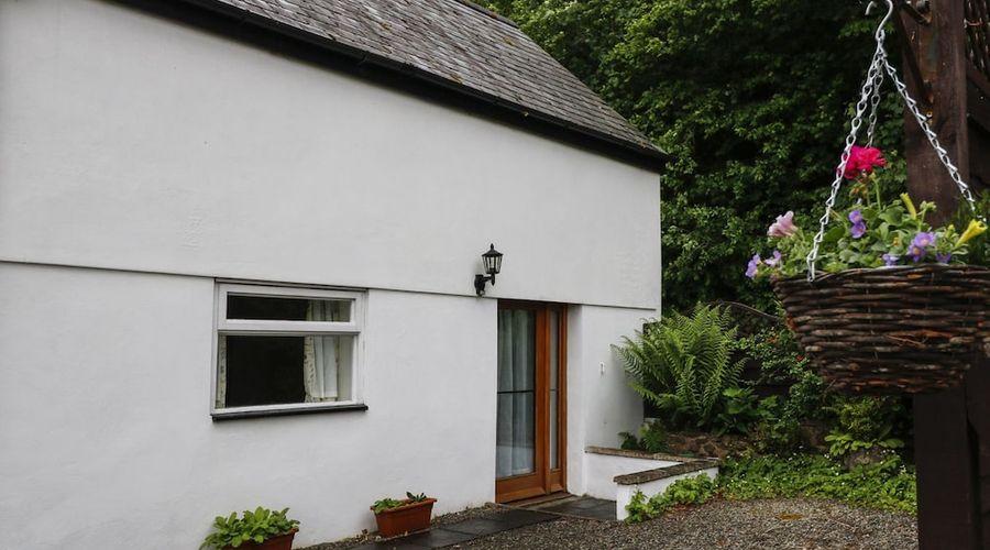 Mole Cottage-11 of 11 photos