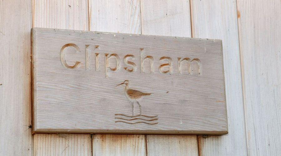 كليبشام-27 من 29 الصور