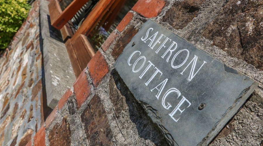 Saffron Cottage-19 of 26 photos