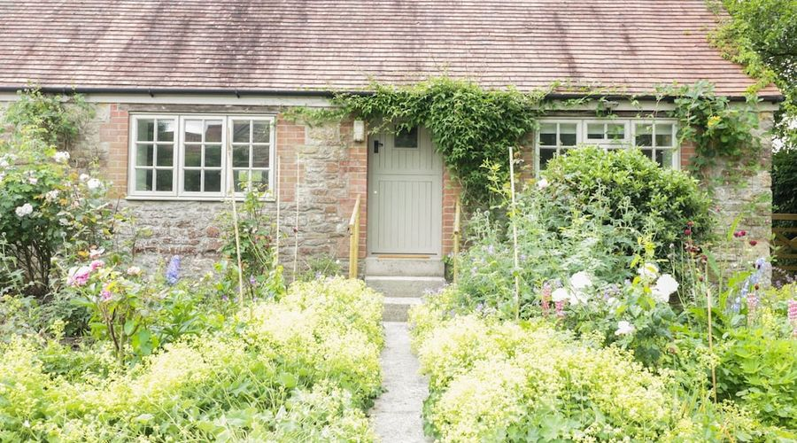Frith Cottage-1 of 28 photos