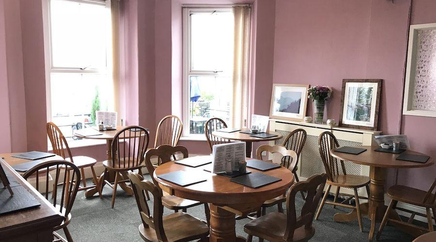 Isallt Guest House-26 of 29 photos
