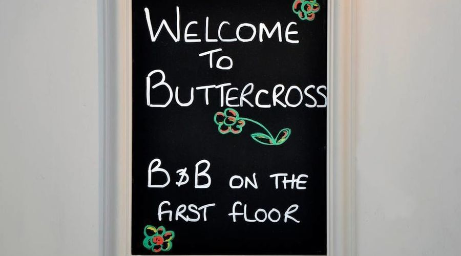 Buttercross Bed and Breakfast-2 of 9 photos