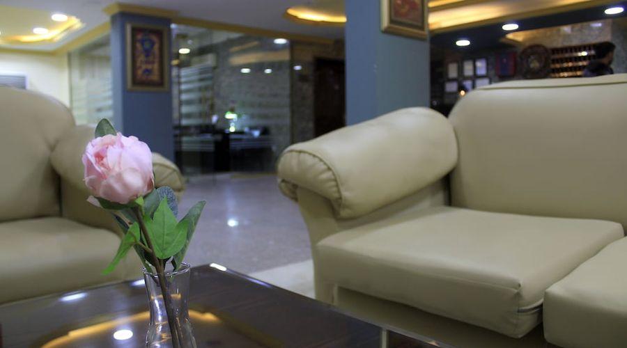 قصر الأقصى للشقق الفندقية-37 من 35 الصور