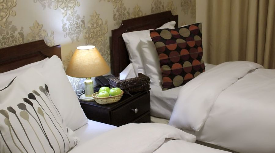 قصر الأقصى للشقق الفندقية-9 من 35 الصور