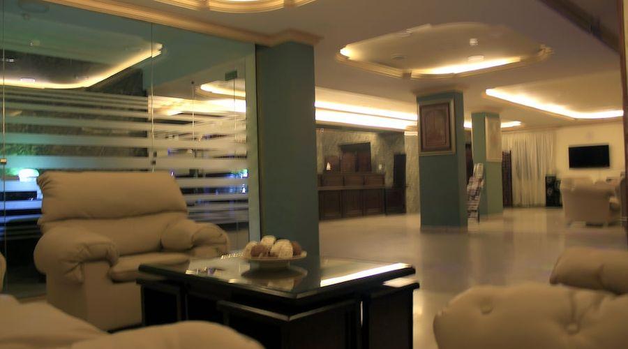 قصر الأقصى للشقق الفندقية-16 من 35 الصور