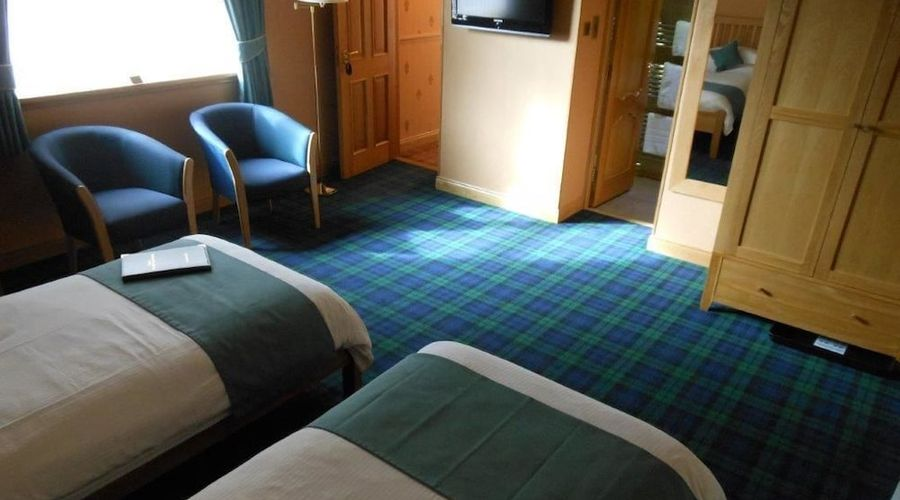 The Clachan Bed and Breakfast-3 of 13 photos