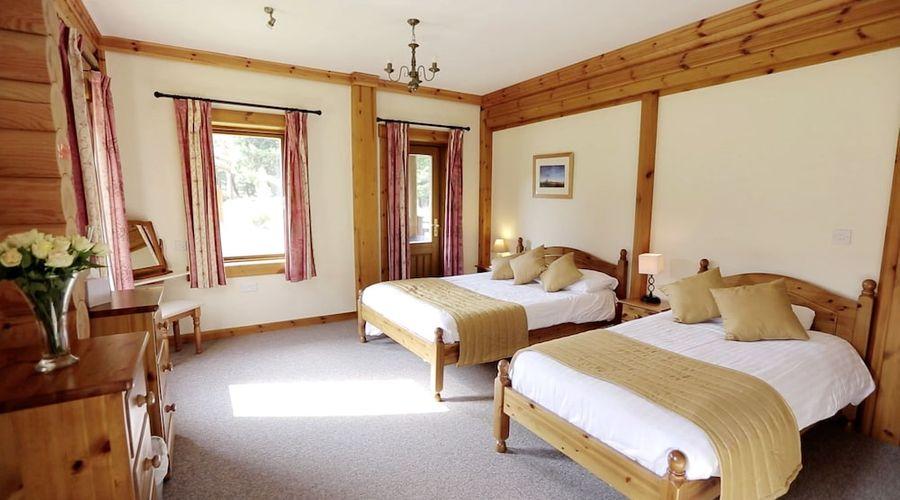 The Dorset Resort-9 of 51 photos
