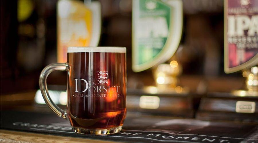 The Dorset Resort-44 of 51 photos