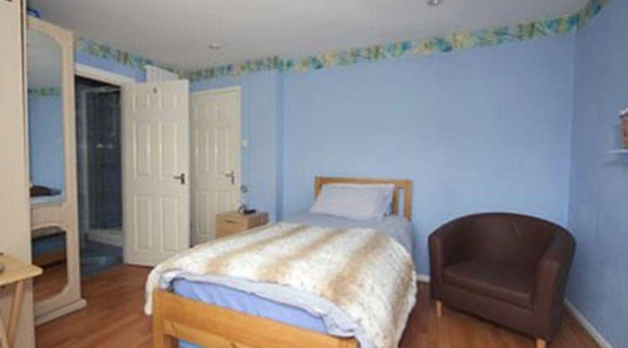Heather's Lodge-1 of 11 photos