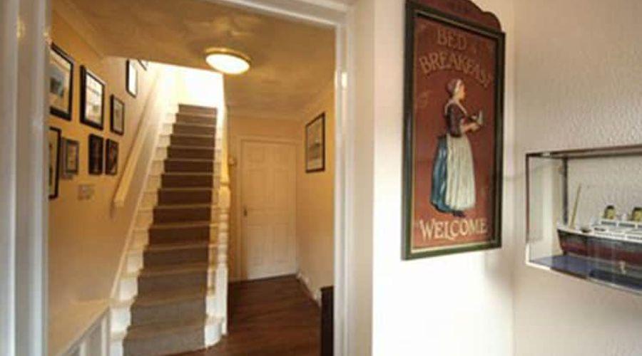 Heather's Lodge-6 of 11 photos