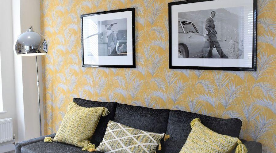 ذا أولد بانك - يور أبارتمنت-60 من 82 الصور