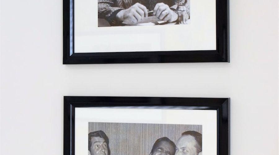 ذا أولد بانك - يور أبارتمنت-52 من 82 الصور