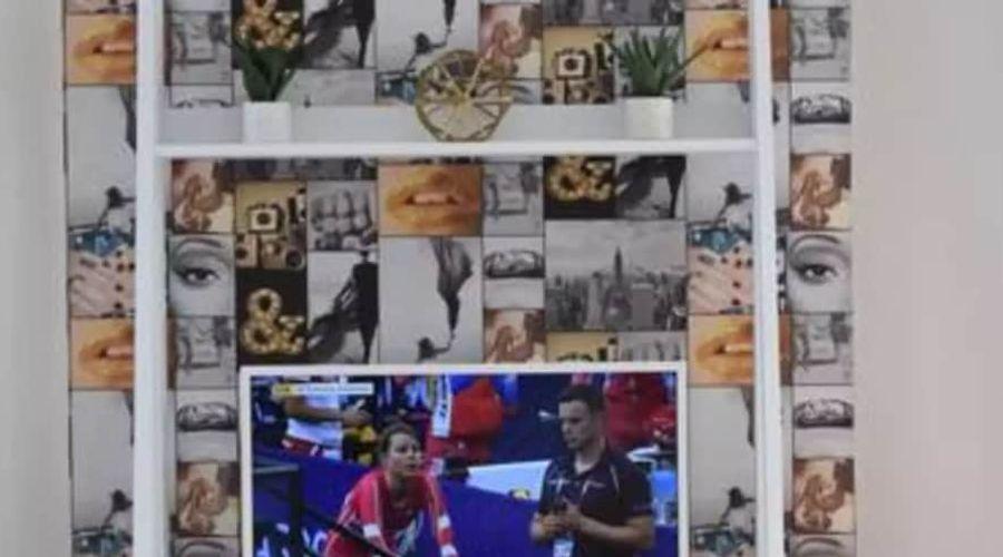ذا أولد بانك - يور أبارتمنت-67 من 82 الصور