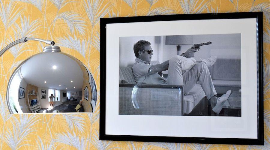 ذا أولد بانك - يور أبارتمنت-71 من 82 الصور