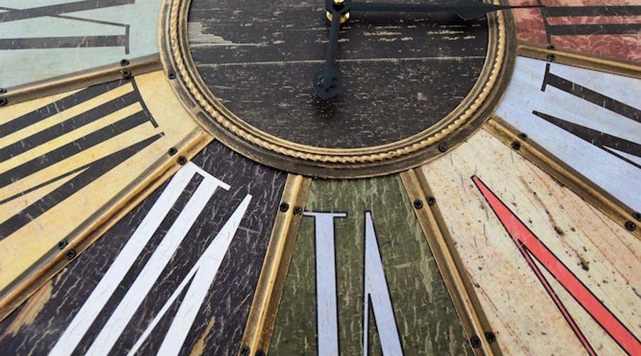 ذا أولد بانك - يور أبارتمنت-68 من 82 الصور
