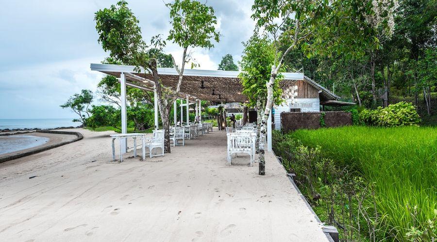 Koh Yao Yai Village-90 of 98 photos
