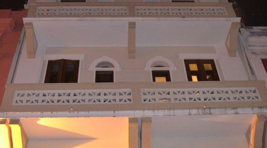 CasaBlanca Hotel-50 of 56 photos