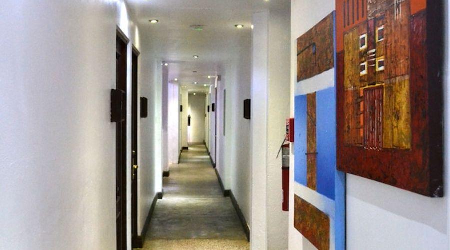 CasaBlanca Hotel-45 of 56 photos