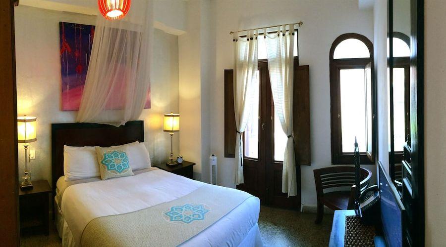 CasaBlanca Hotel-19 of 56 photos