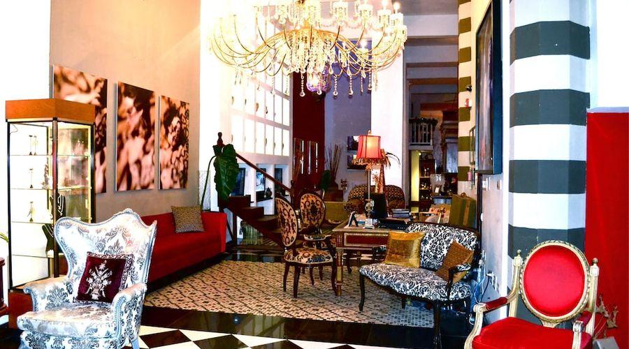 CasaBlanca Hotel-3 of 56 photos