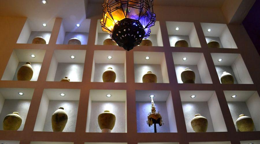 CasaBlanca Hotel-47 of 56 photos