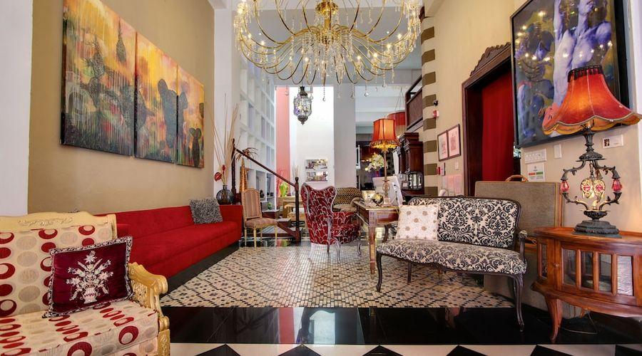 CasaBlanca Hotel-12 of 56 photos